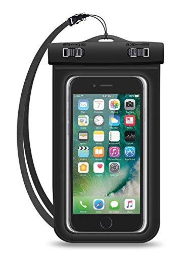 Universal design compatible with most smart phones under 6 inches including iphone 7, 4, htc one m9, 6p, 6s, ipod touch, sony xperia z3, iphone 6, 4, z2, 5, ...