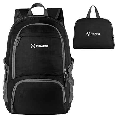 2c2e43fa0754 Backpack Backpack 30L Folding Ultralight Rucksack