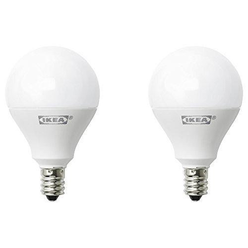 Ikea Wall Lamp Clamp Spotlight Off White Ranarp Arodai
