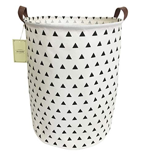 Your Little Ones Will Love To Put Away Their Toys, Books, And Clothing Into  This Decorative Storage Basket. Chic Design Allows It To Be Used In The  Living ...