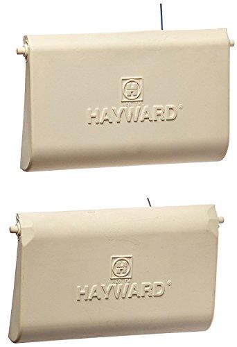 Hayward V094p Automatic Pool Cleaner Regulator Valve For
