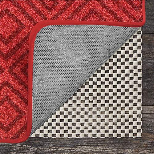 4620 Distressed Cream 6 5 215 9 2 Area Rug Carpet Large New