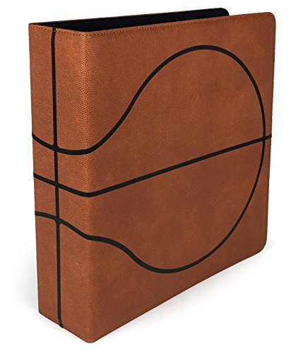Ultra Pro 9 Pocket Silver Series Page Protector For
